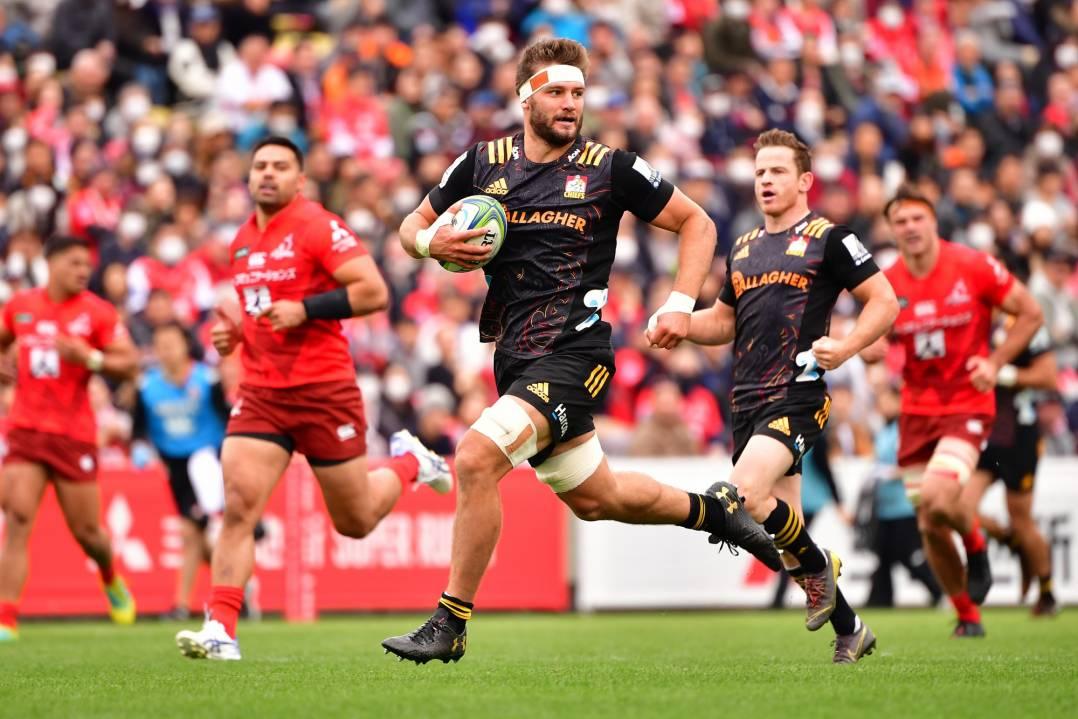 f:id:rugbyfp91:20200220103152j:plain