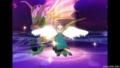 ランドセルは天使の羽