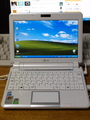 [E-410]08/07/20 ASUS Eee PC 901