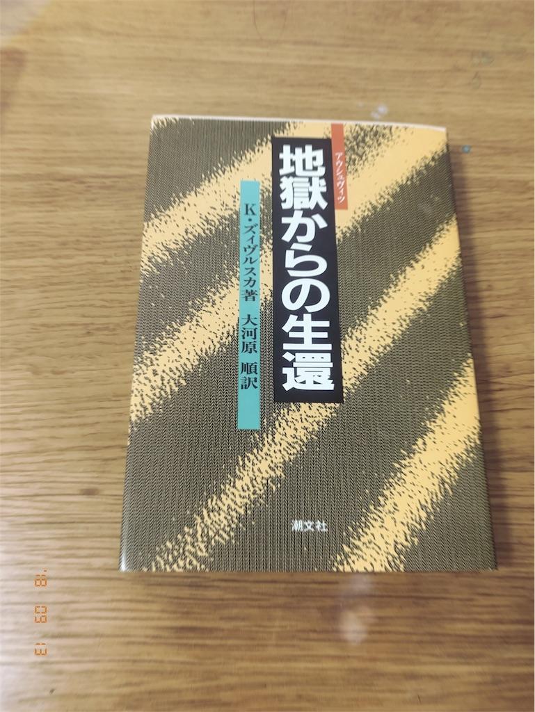 f:id:rui_shima:20180914114347j:image