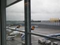 [旅行][ドイツ20100717-24]