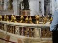 [旅行][ローマ20110113-17]