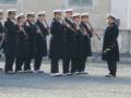 [旅行][ローマ20110113-17 ]