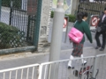 [旅行][香港マカオ2012.01]