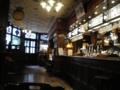 [旅行][ロンドン2012.0707-0712]パブでごはん
