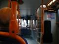 [旅行][ロンドン2012.0707-0712]8番バスでブリックレーンに向かいますー