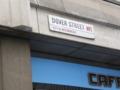 [旅行][ロンドン2012.0707-0712]発見!どーばーストリート