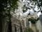 サウスバンクのサザーク大聖堂