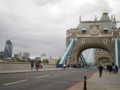[旅行][ロンドン2012.0707-0712]