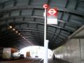 [旅行][ロンドン2012.0707-0712]ここはCの停留所。root188に乗る