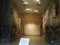 [旅行][ロンドン2012.0707-0712]やっぱこれ!アッシリアすばらしい!