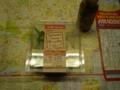 [旅行][ロンドン2012.0707-0712]この地図使い倒した!大好き!