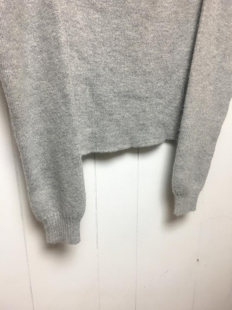 f:id:ruin-selectshop:20181128191312j:plain