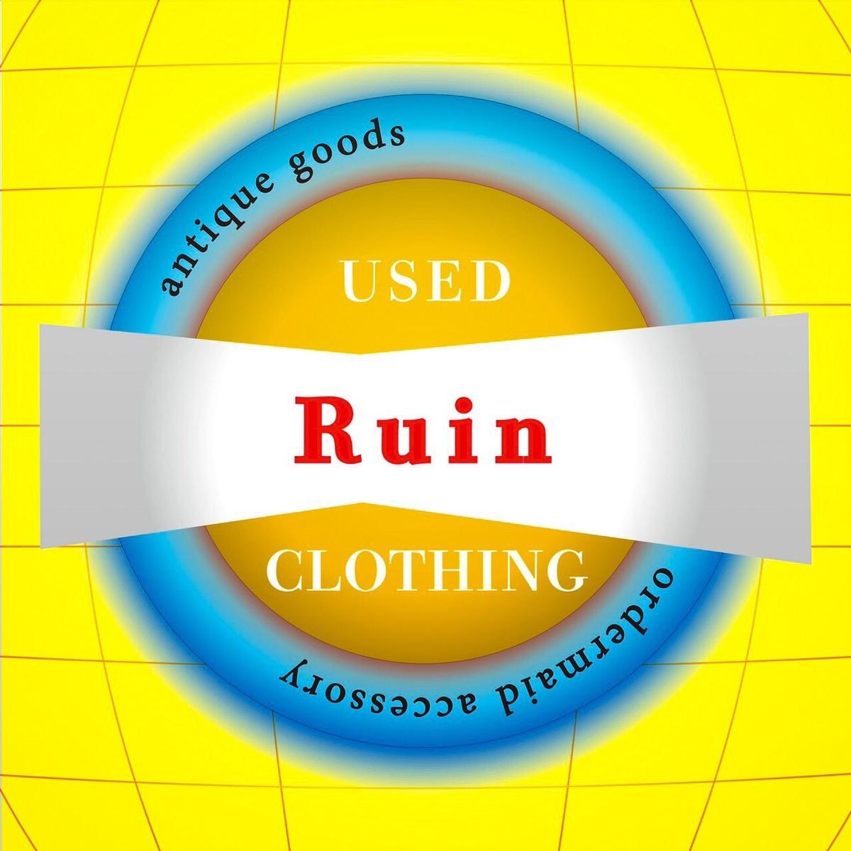 f:id:ruin-selectshop:20191114172602j:plain