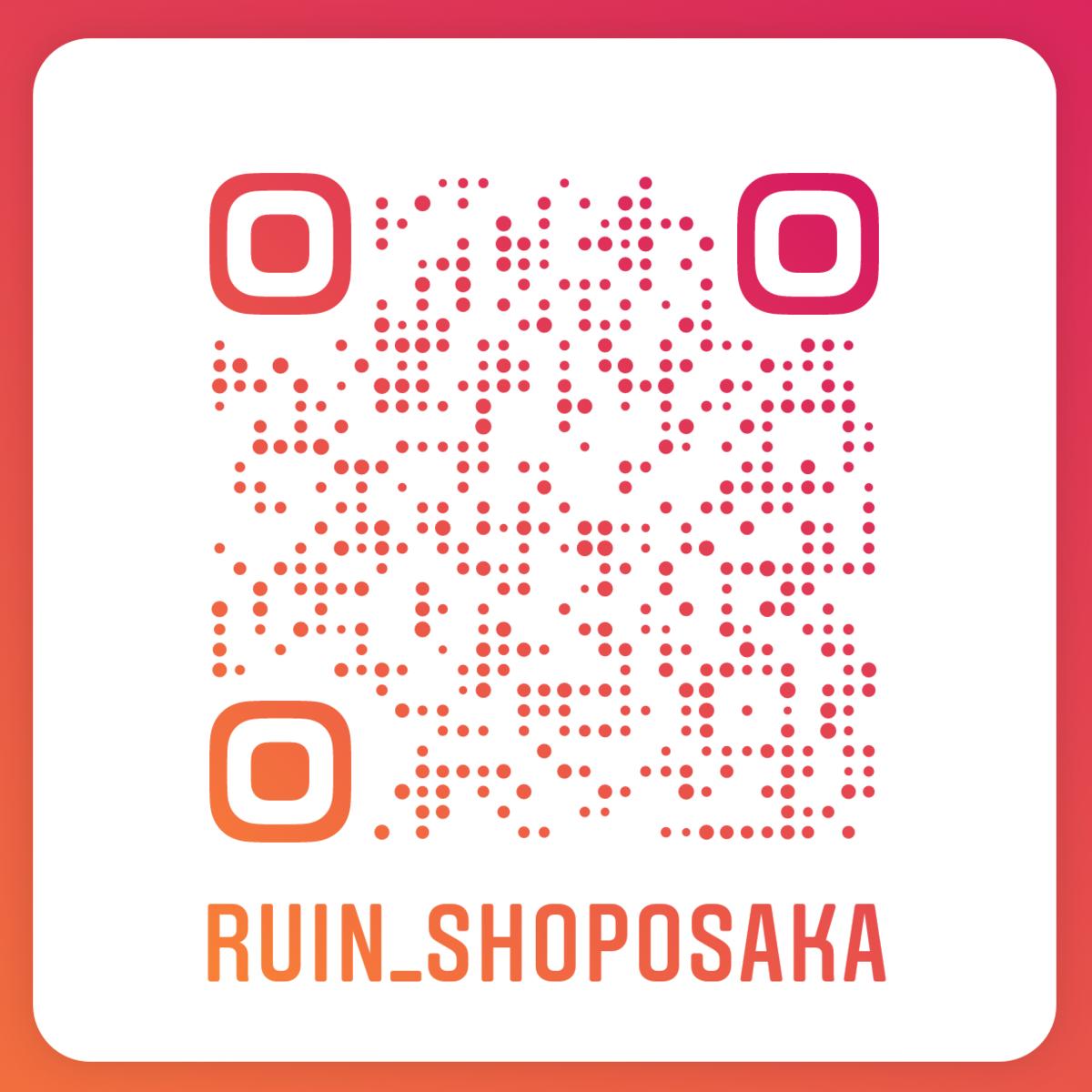 f:id:ruin-selectshop:20191227131035p:plain