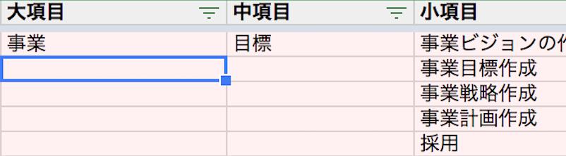 f:id:ruirui779:20180128185801p:plain