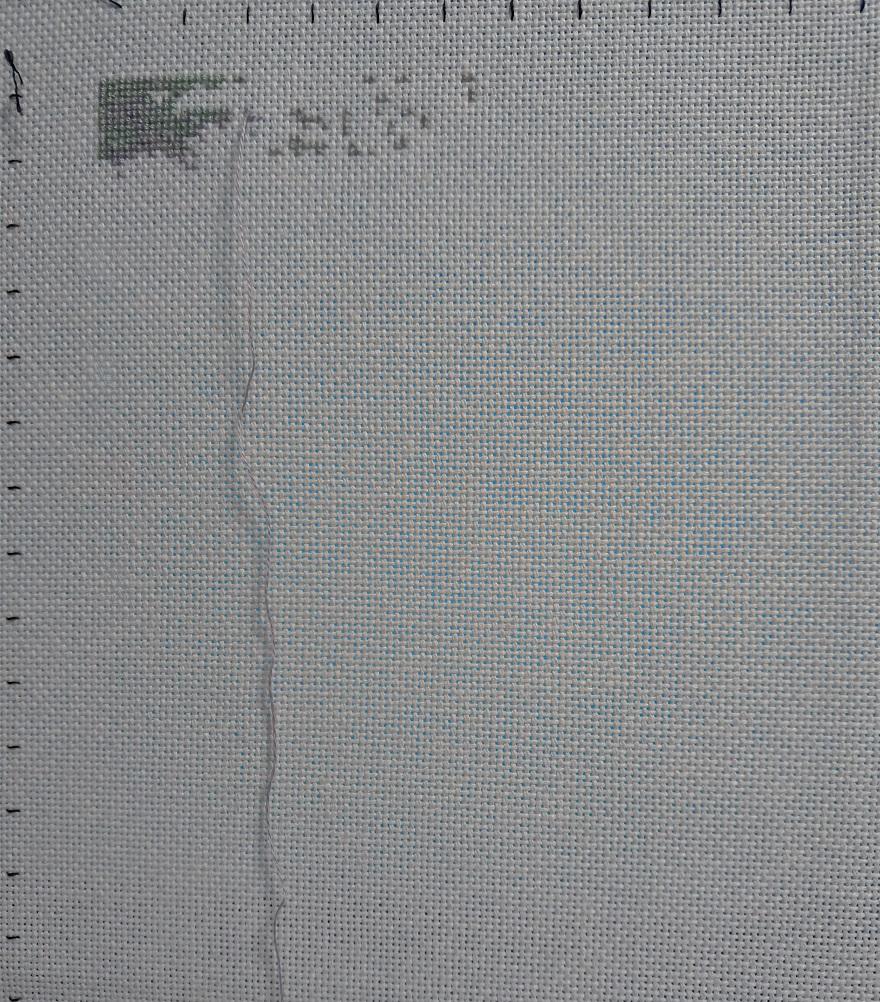 f:id:ruiruix:20200228234200j:plain