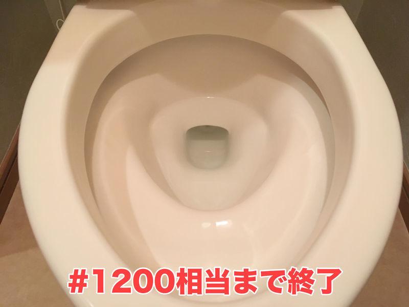 f:id:ruka_net:20200724204515j:plain