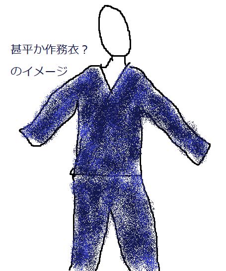 f:id:rukae:20180124171652p:plain