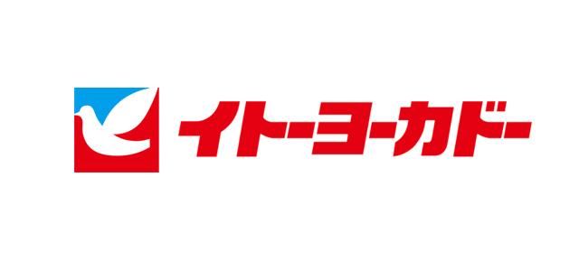 f:id:rukaki:20171011102616p:plain