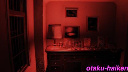 f:id:ruko036:20140819025011j:plain
