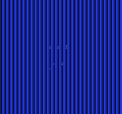f:id:ruko036:20160112021937j:plain