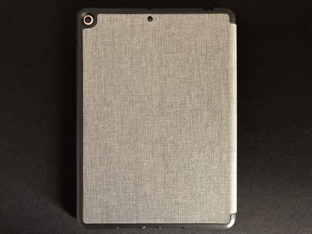 iPad mini(第5世代) ケース