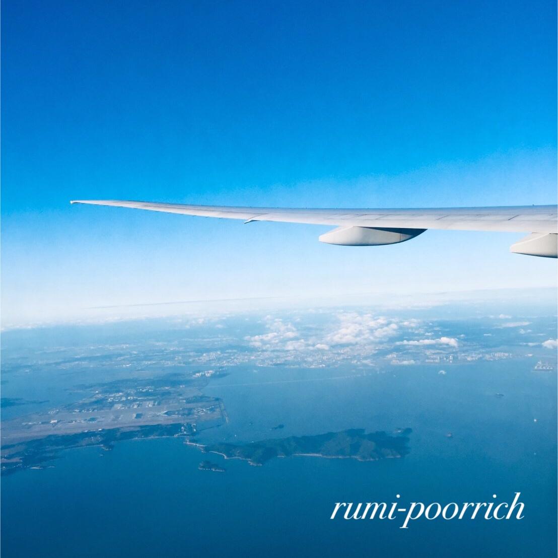 f:id:rumi-poorrich:20210710120533j:plain