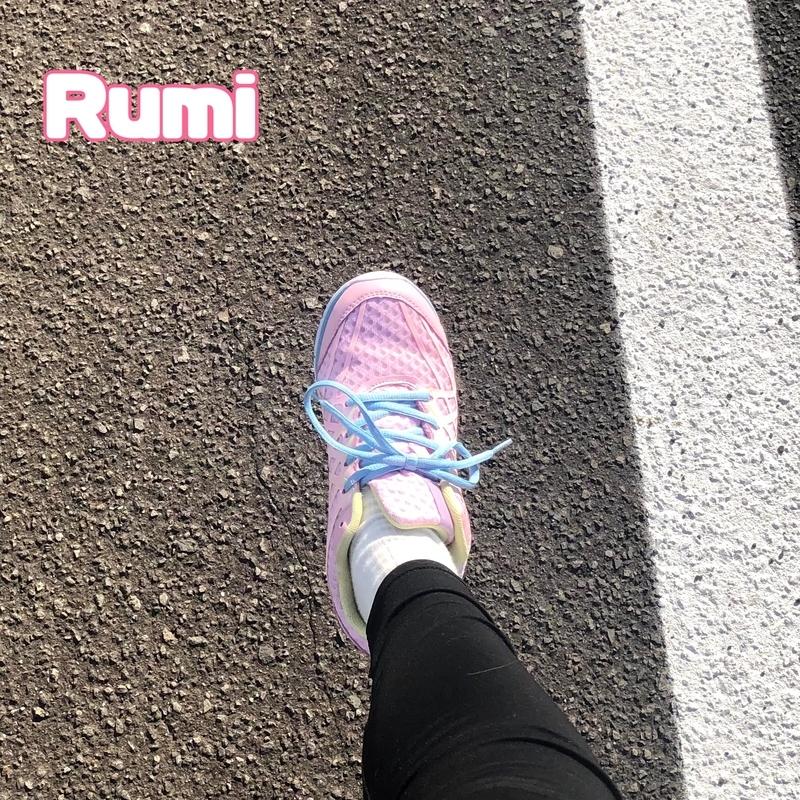 f:id:rumi-poorrich:20210916081219j:plain