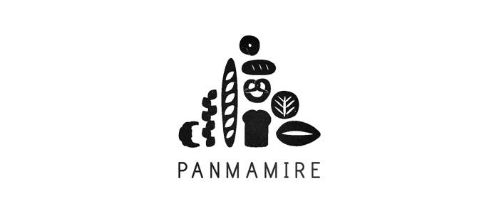 panmamire-newlogo