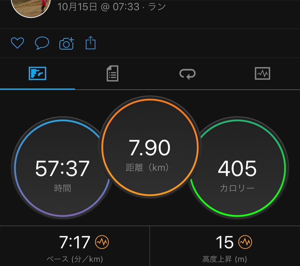 f:id:run50RUN:20191015130428j:image