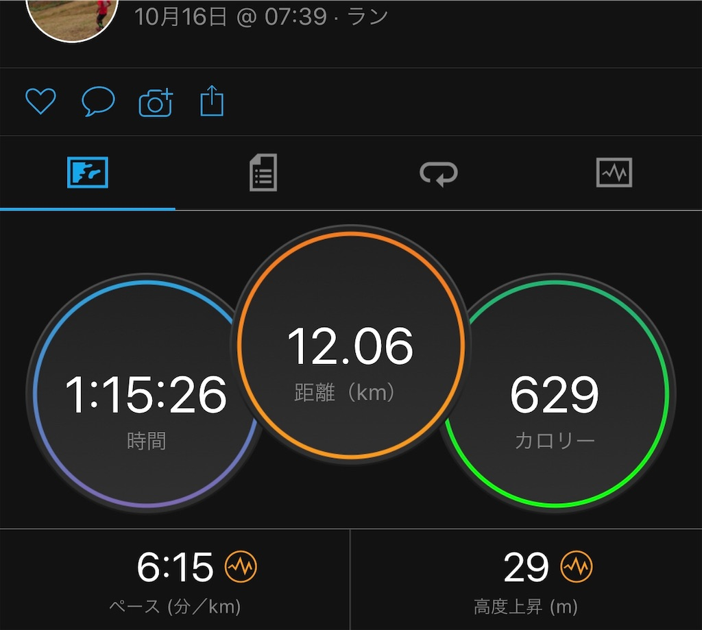 f:id:run50RUN:20191016105744j:image