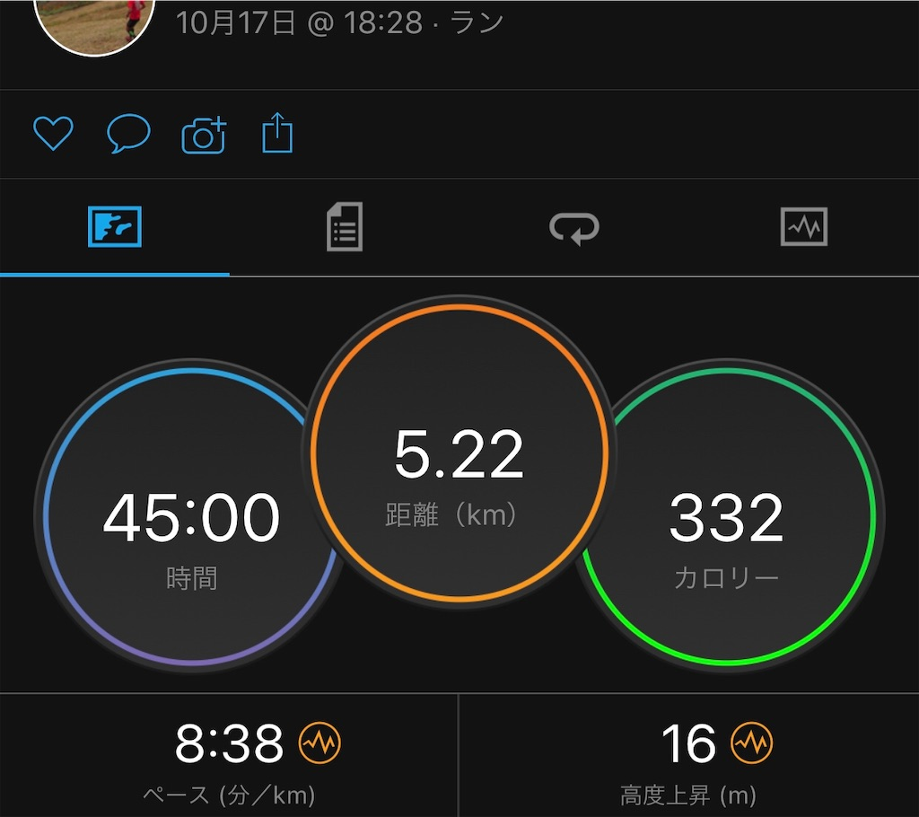 f:id:run50RUN:20191017192223j:image