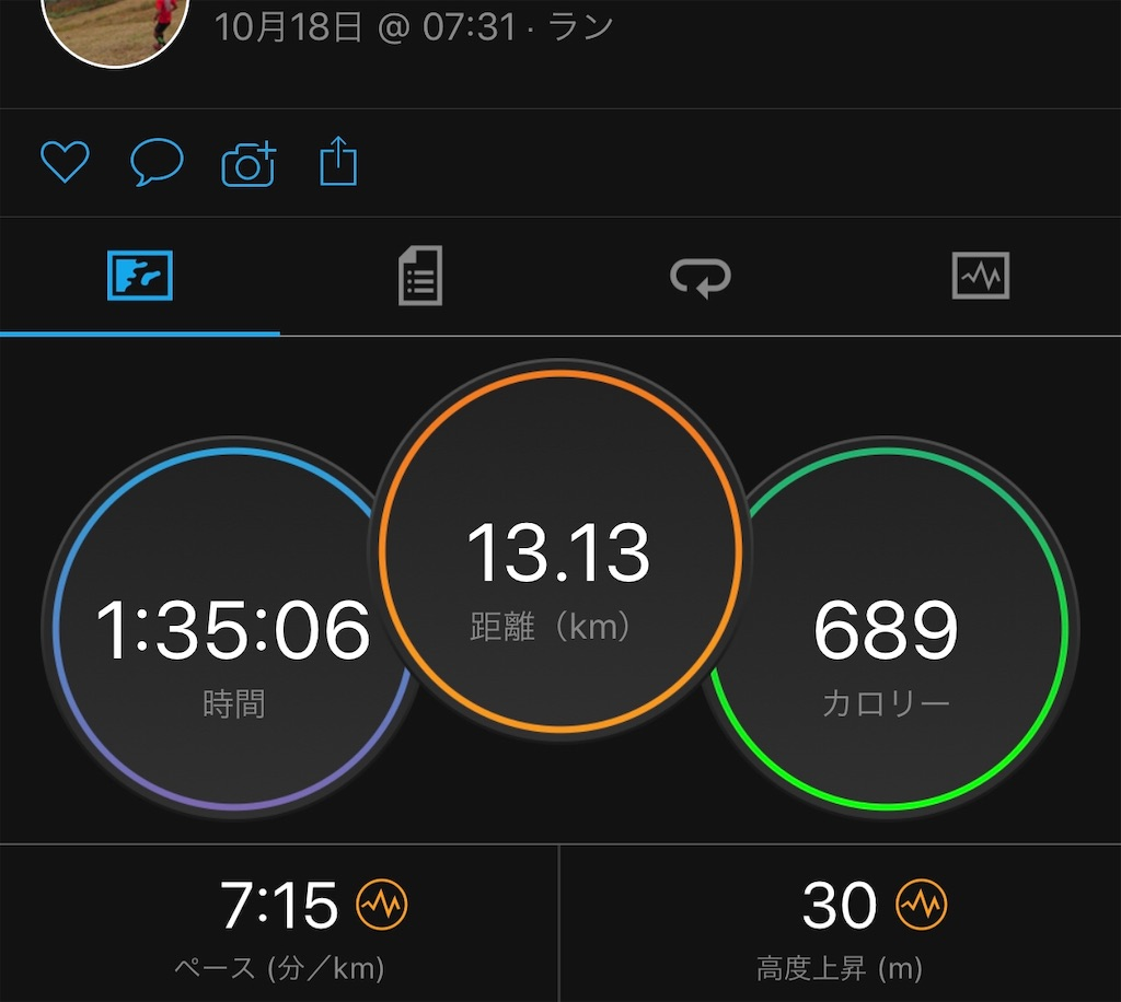 f:id:run50RUN:20191018091757j:image