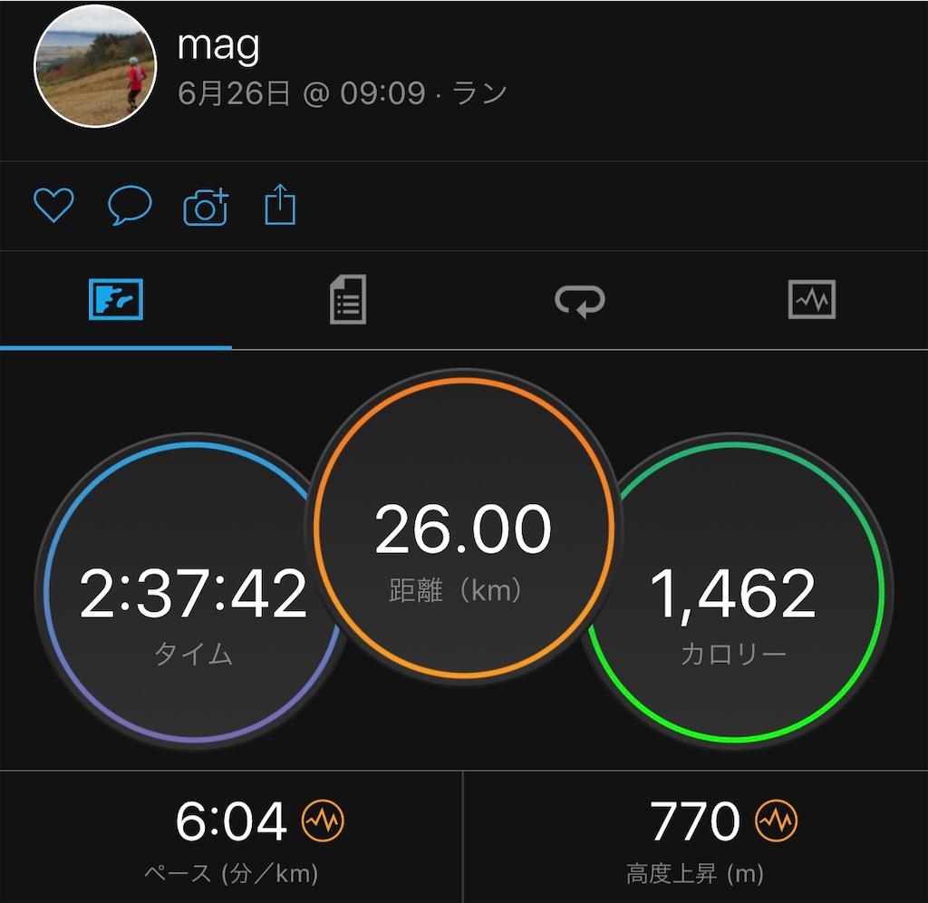 f:id:run50RUN:20200626140657j:image