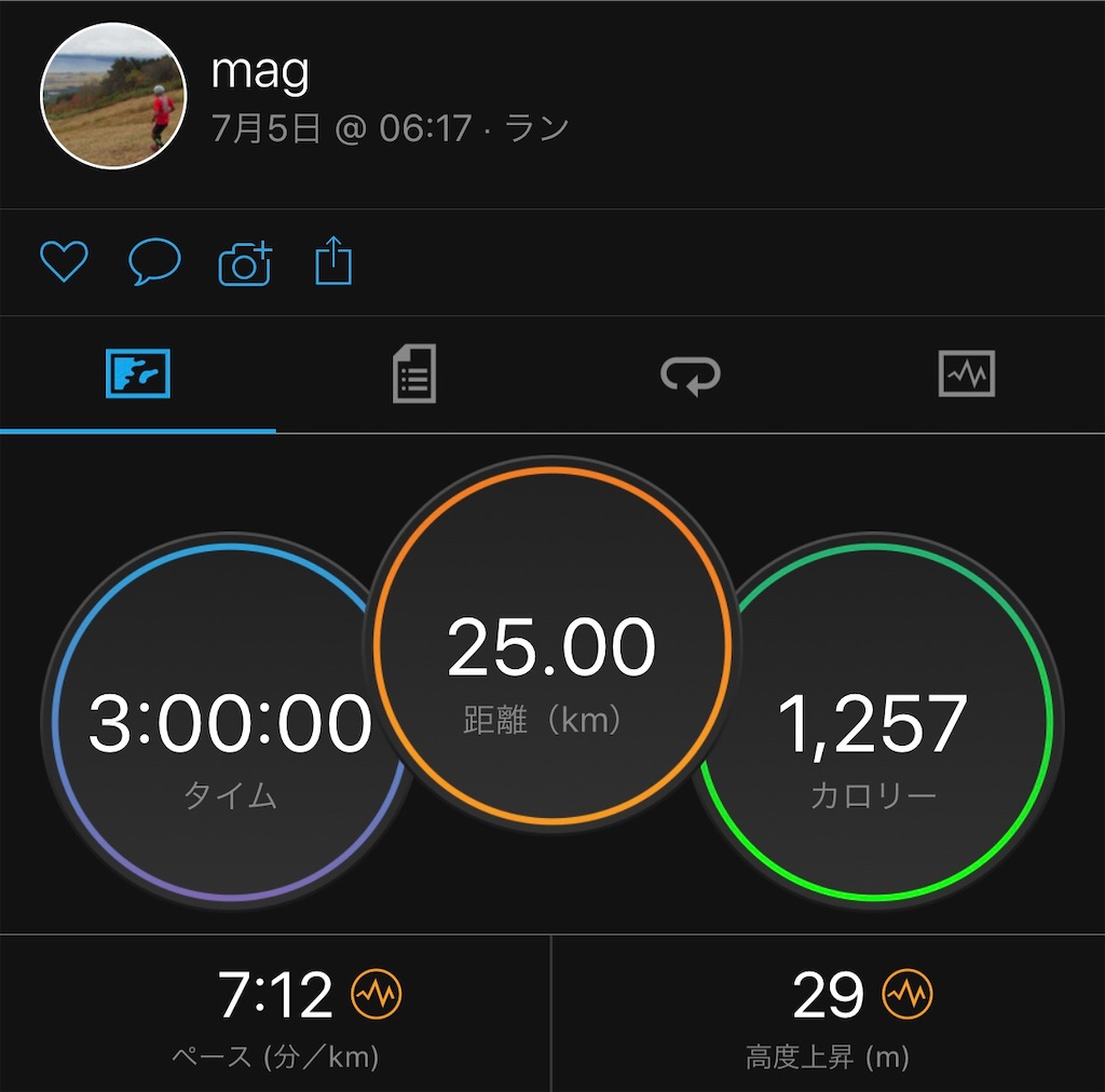 f:id:run50RUN:20200705100153j:image