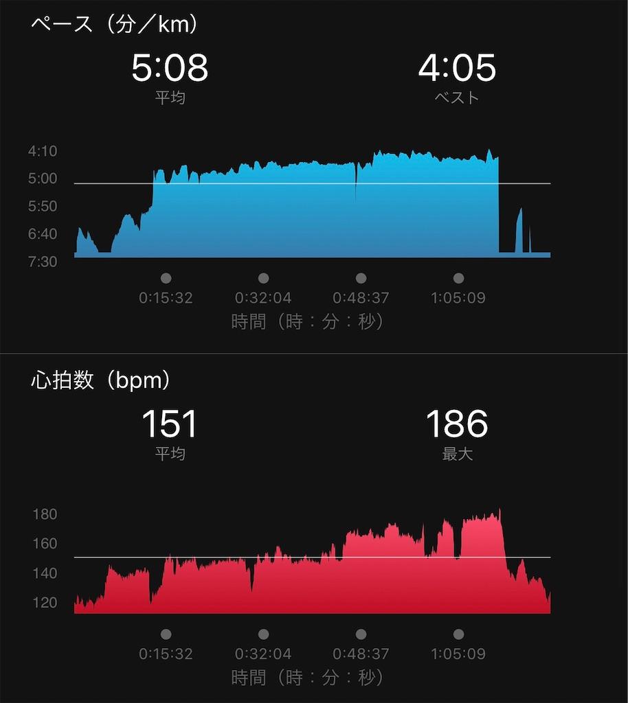 f:id:run50RUN:20200708110038j:image
