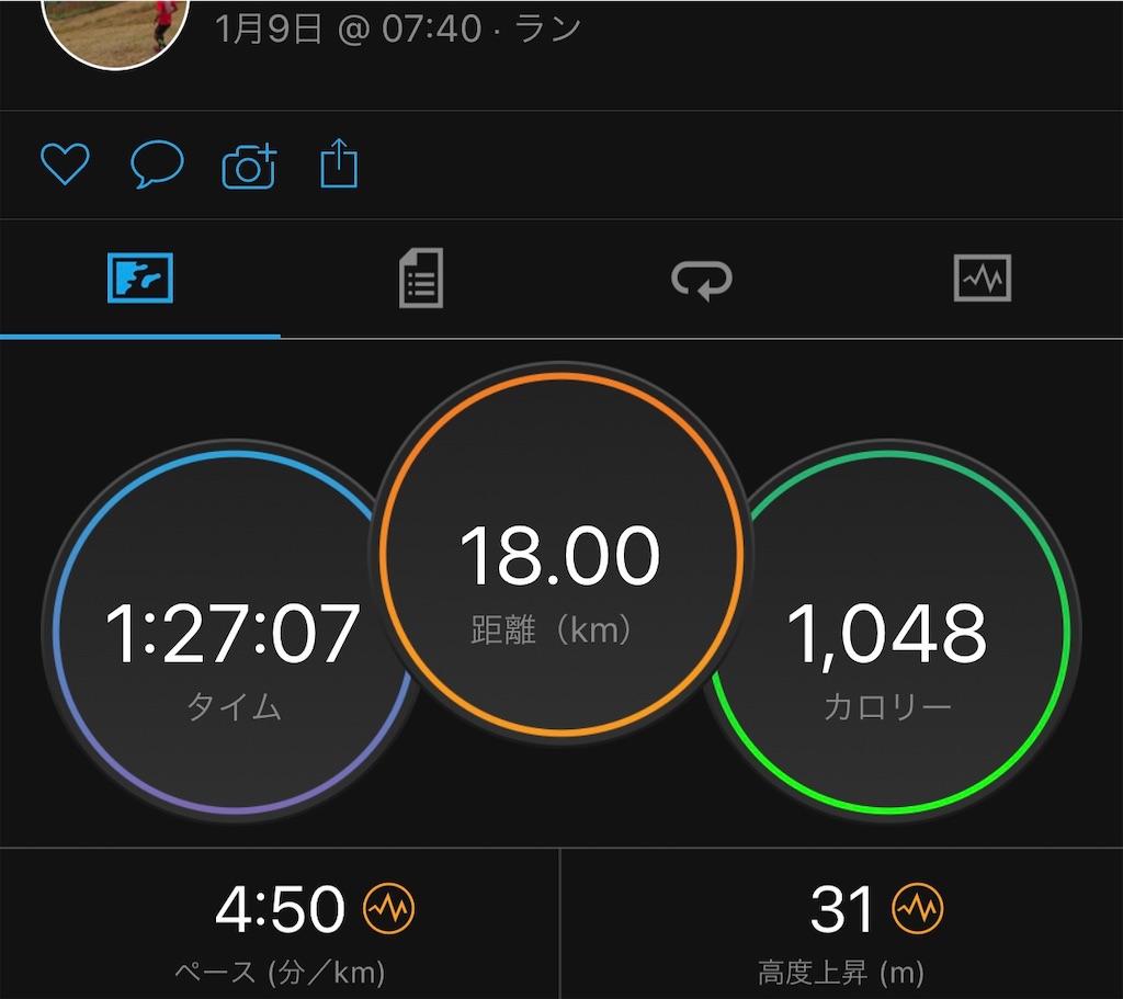 f:id:run50RUN:20210109185317j:image