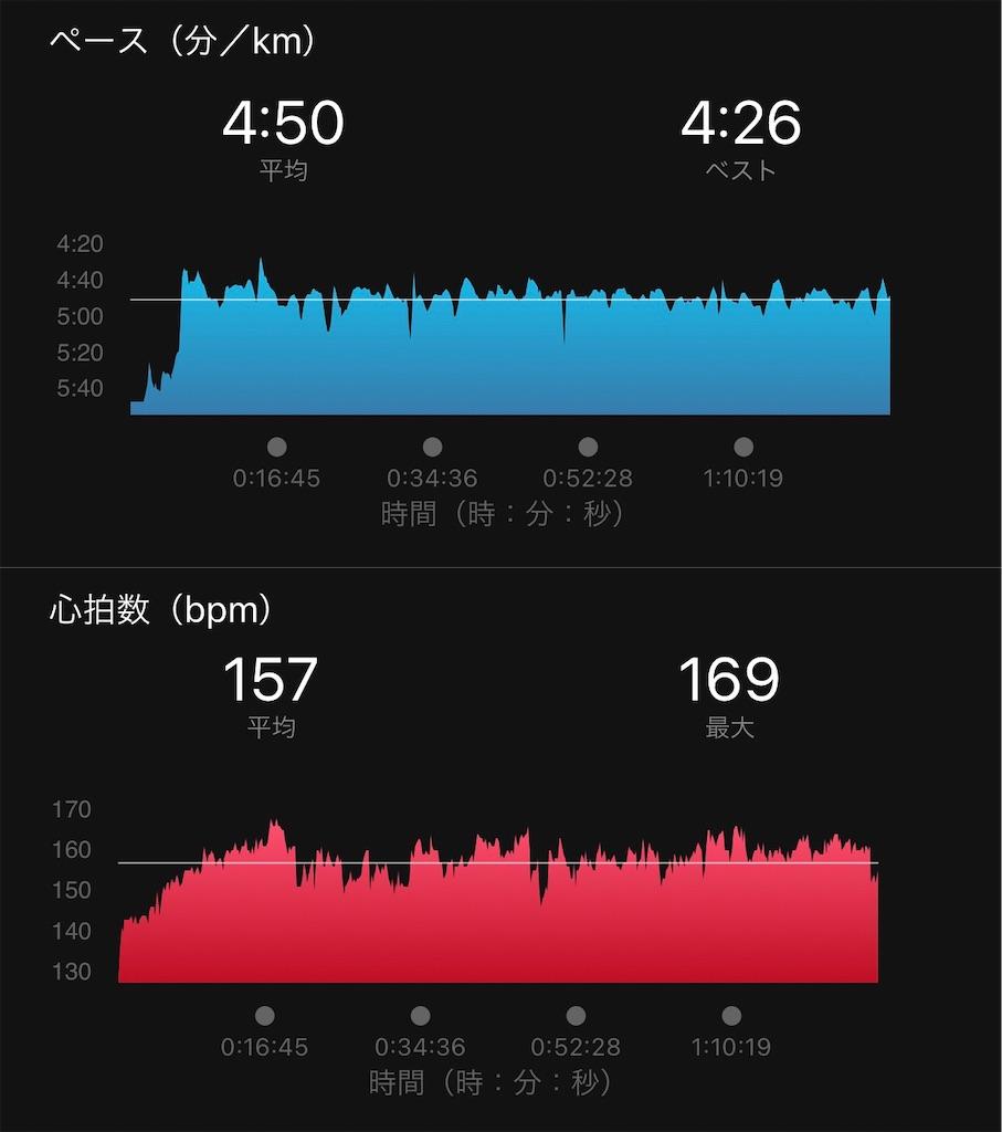 f:id:run50RUN:20210109185327j:image