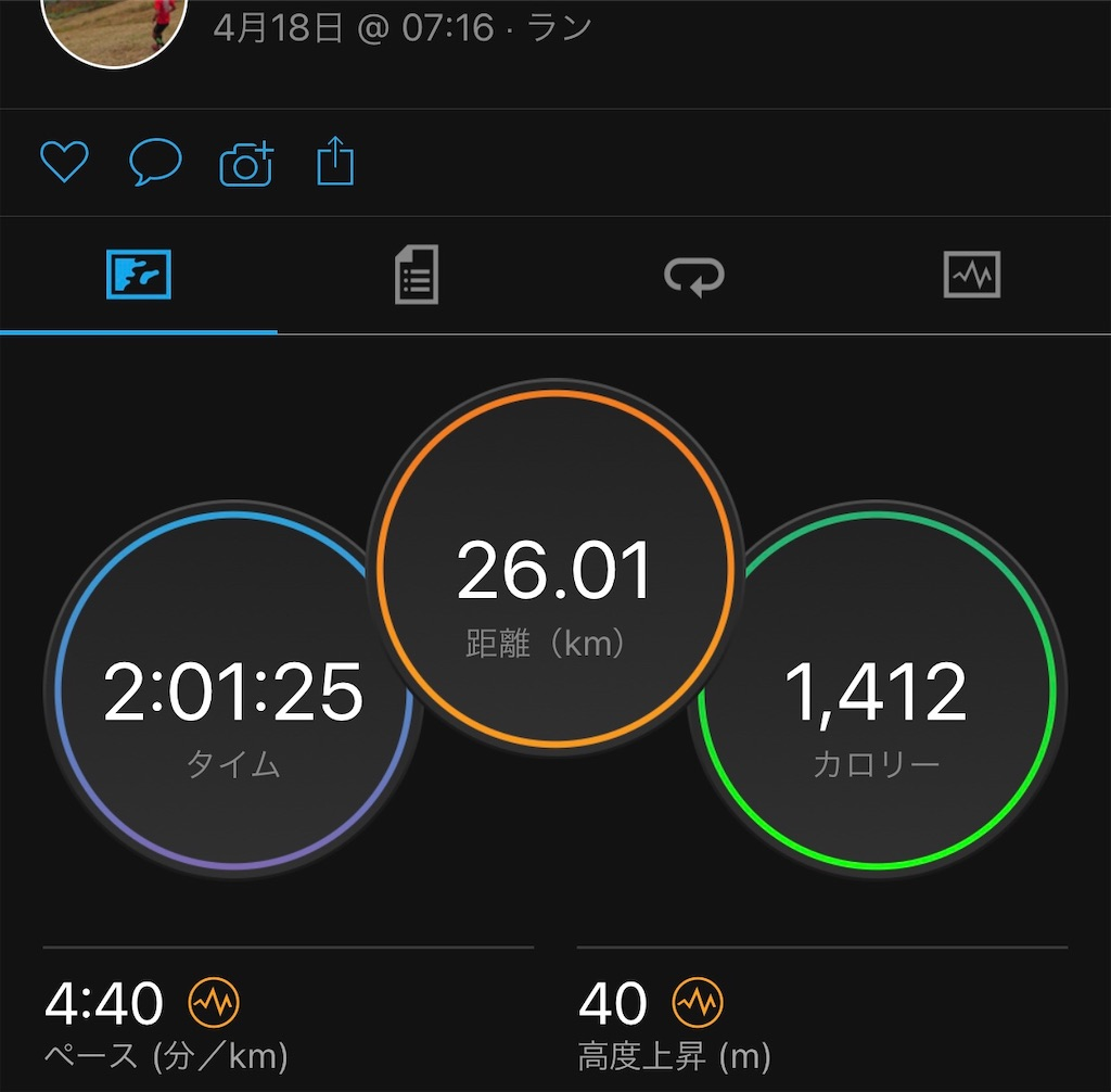 f:id:run50RUN:20210418142748j:image