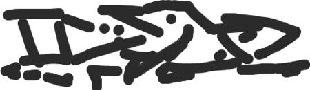 http://f.hatena.ne.jp/images/fotolife/r/runa_way/20080224/20080224194504.png