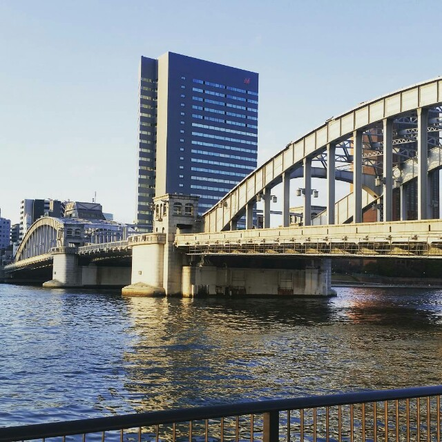 f:id:runakachidoki:20170729171209j:image