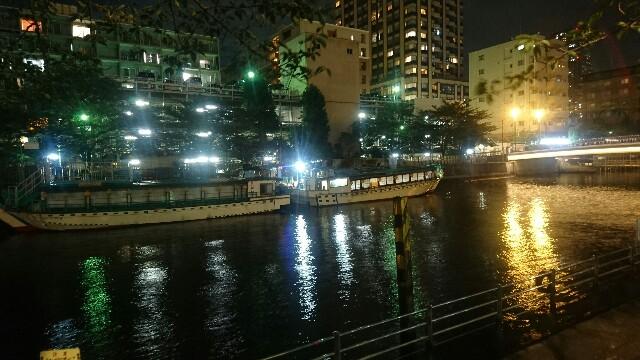 f:id:runakachidoki:20170803194615j:image