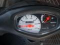 バイク10k越え