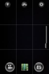 f:id:rundy628:20111128212400p:image