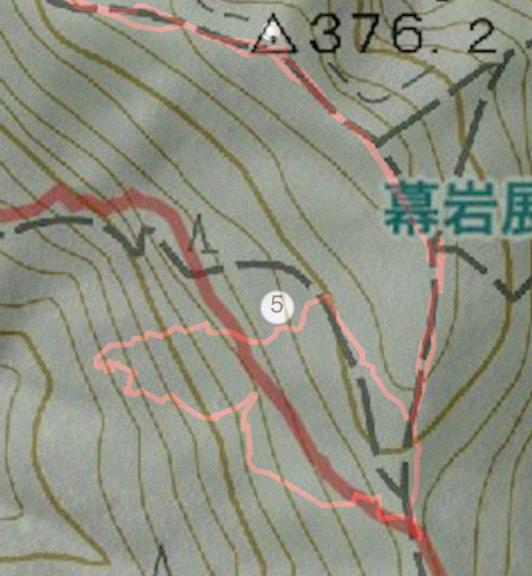 f:id:rungraph:20200309170018p:plain