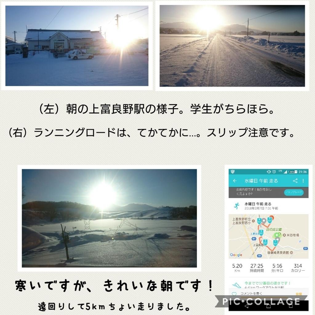 f:id:runken1125:20180207221445j:plain