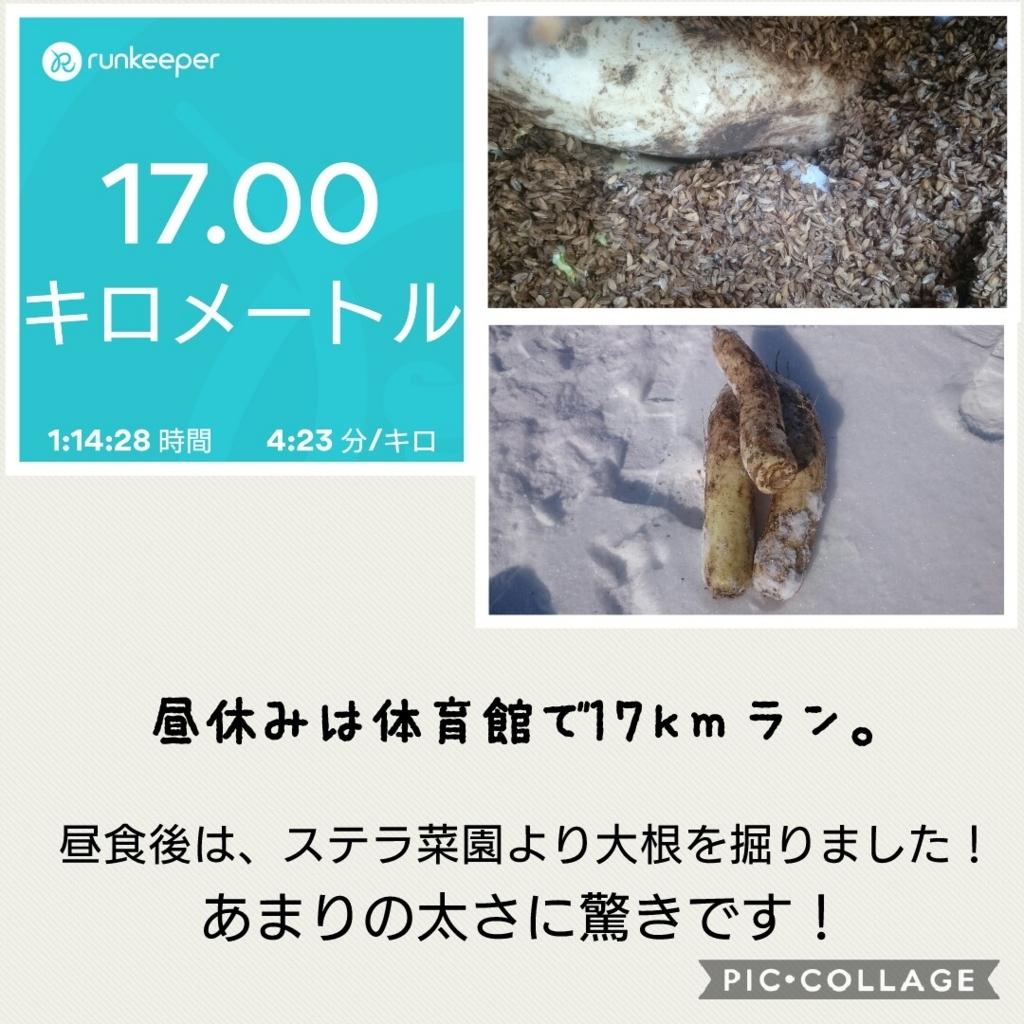 f:id:runken1125:20180207221540j:plain