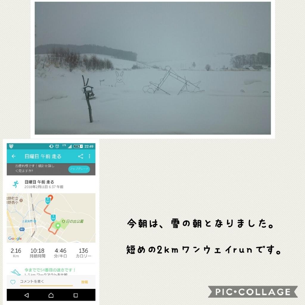 f:id:runken1125:20180211231826j:plain