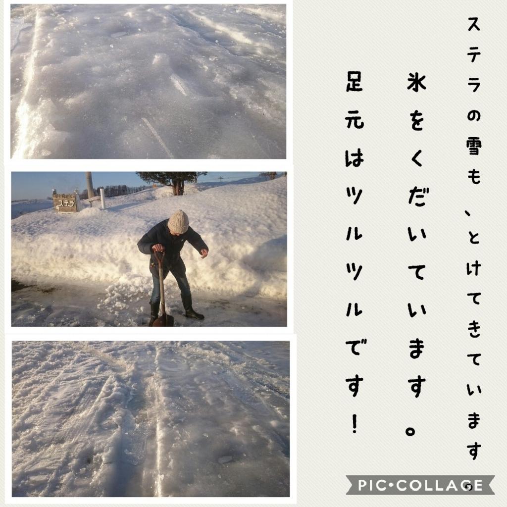 f:id:runken1125:20180310230600j:plain